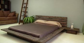 Best Floating Platform Beds For Modern Bedrooms