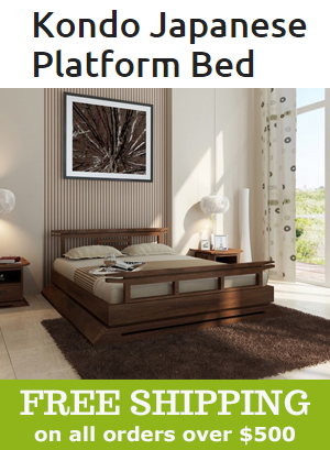 what is a bunkie board platform beds online blog. Black Bedroom Furniture Sets. Home Design Ideas