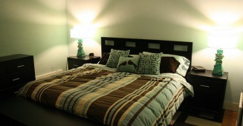 How to Organize Your Bedroom for Spring