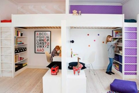 guidelines-kids-bedroom