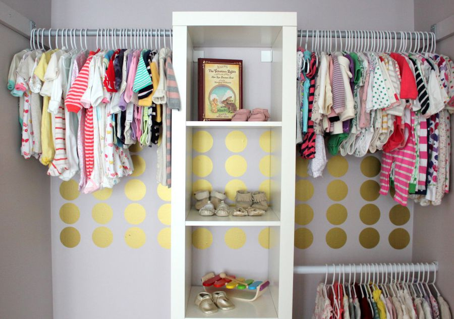 kit-organizing-closet