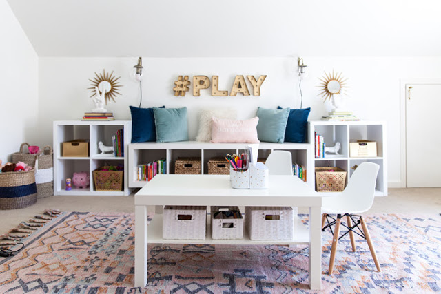 office-playroom-ideas