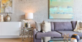 Interior Design: How To Use Colors to Evoke Emotions