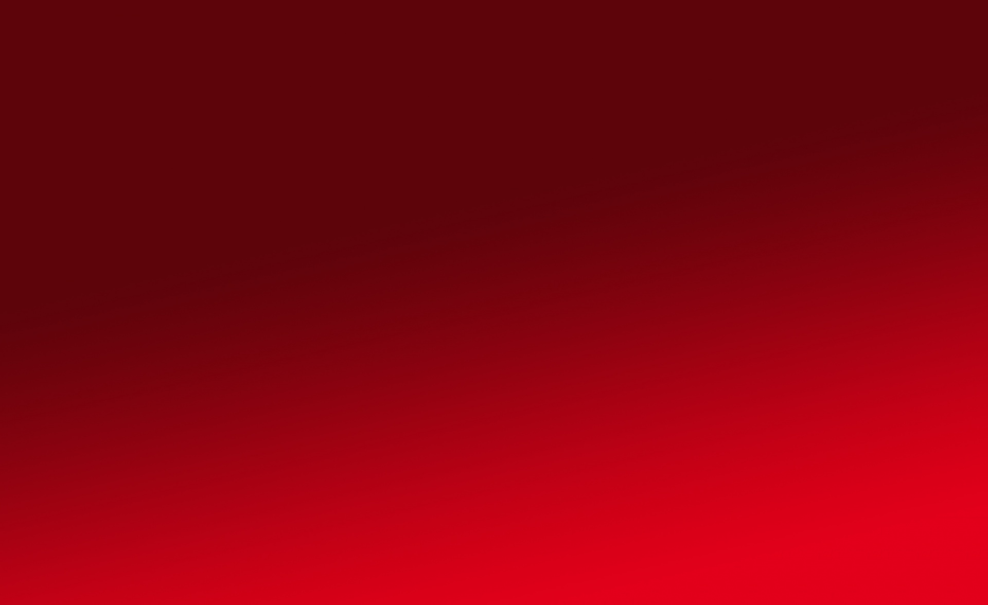 red-gradient-background