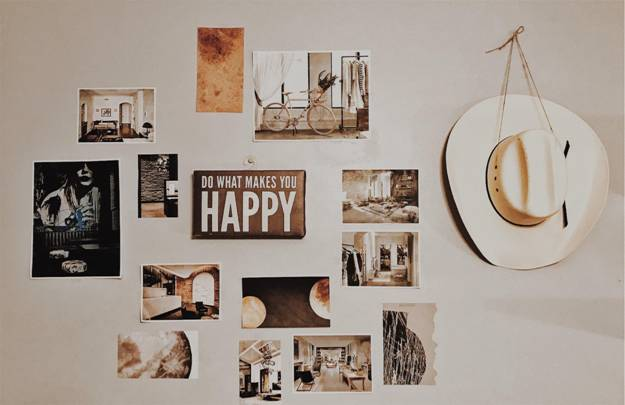 wall-decorations-sepia-psychology