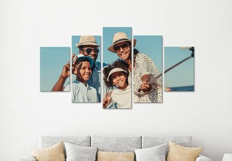wall-photos-improve-decor