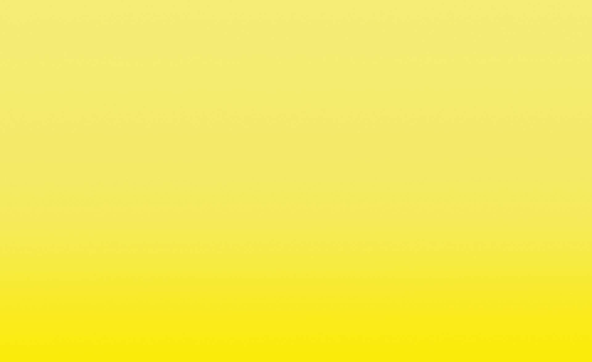yellow-horizon-gradient-background